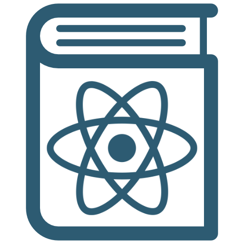 React Libraries